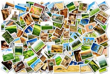 grote speciale foto opdrachten - PixelFixer.nl - Fotobewerking